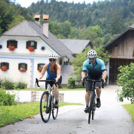 GKO-selskadolina-kolesarja